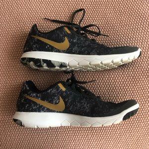 Nike Flex Experience RN 6, Size 11